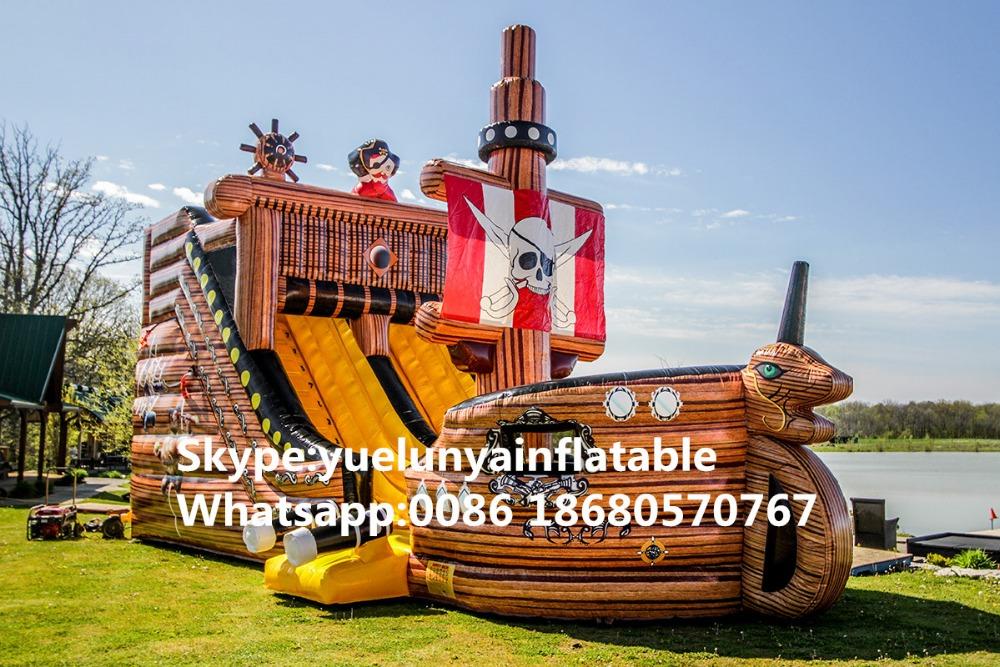 pirate gonflable bateau achetez des lots petit prix pirate gonflable bateau en provenance de. Black Bedroom Furniture Sets. Home Design Ideas