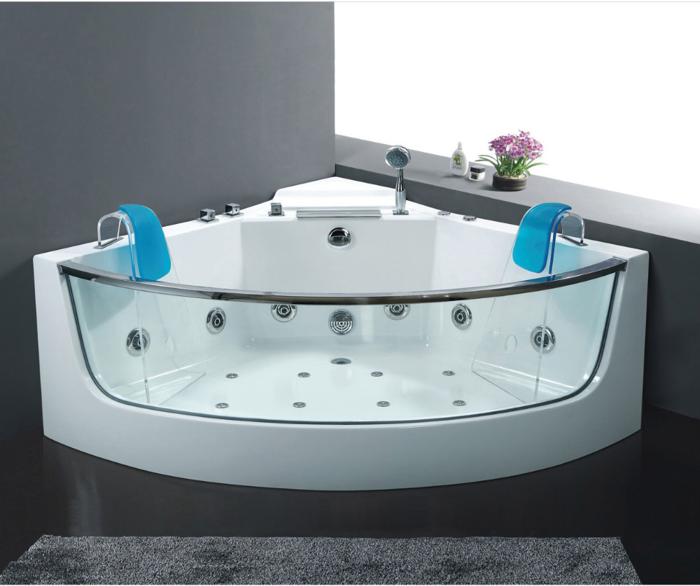 The Kitchen Bath Factory