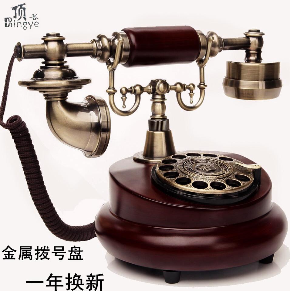 vieux t l phone promotion achetez des vieux t l phone promotionnels sur alibaba. Black Bedroom Furniture Sets. Home Design Ideas