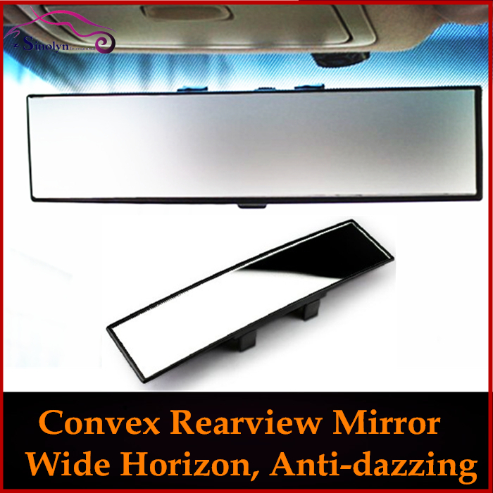 2014 New Car Interior Accessories Universal Wide Vision
