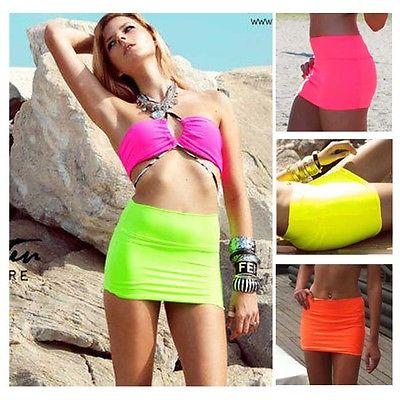 Tight Mini Skirt Pics 35