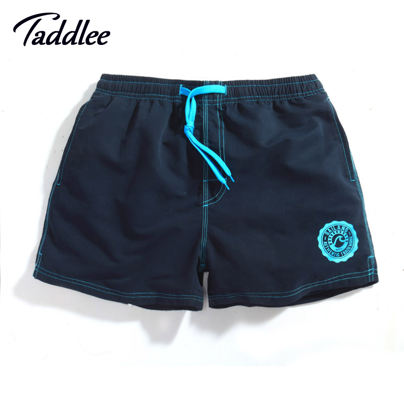 Discount Oakley Swim Trunks Xxl Www Tapdance Org