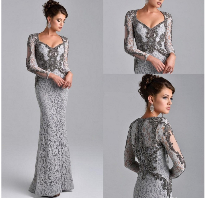 d4e6b9f1678a7 Lord Taylor Mother Of Bride Dress Other Dresses Dressesss