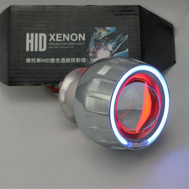 kit phare xenon kit xenon peugeot 206 kit complet ampoule pour feux phare xenon hod led dacia. Black Bedroom Furniture Sets. Home Design Ideas
