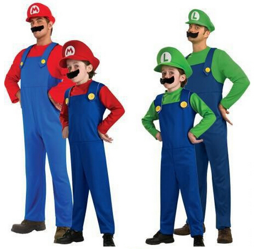 Pity, that mario gifts for adults