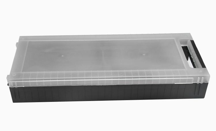 Tcs плюс 3in1 автоматический сканер с 2014.2 R2 серийник последняя версия из светодиодов пластиковые окна с адаптер питания TCS про диагностический инструмент