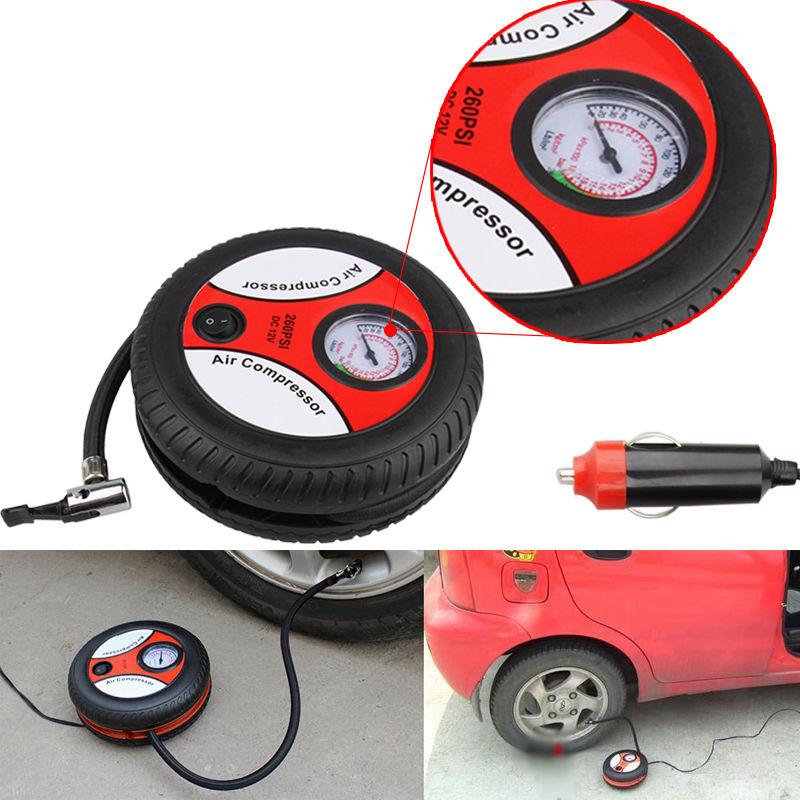 tailles de pneus de moto promotion achetez des tailles de pneus de moto promotionnels sur. Black Bedroom Furniture Sets. Home Design Ideas