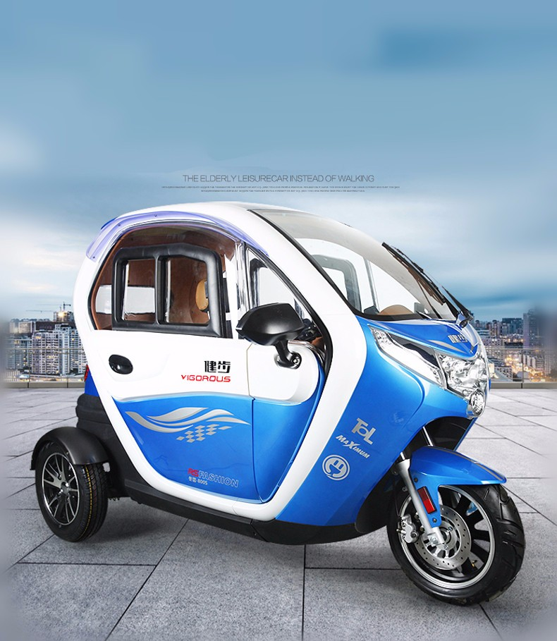 Detail Feedback Questions about Electric motorcycles Hot