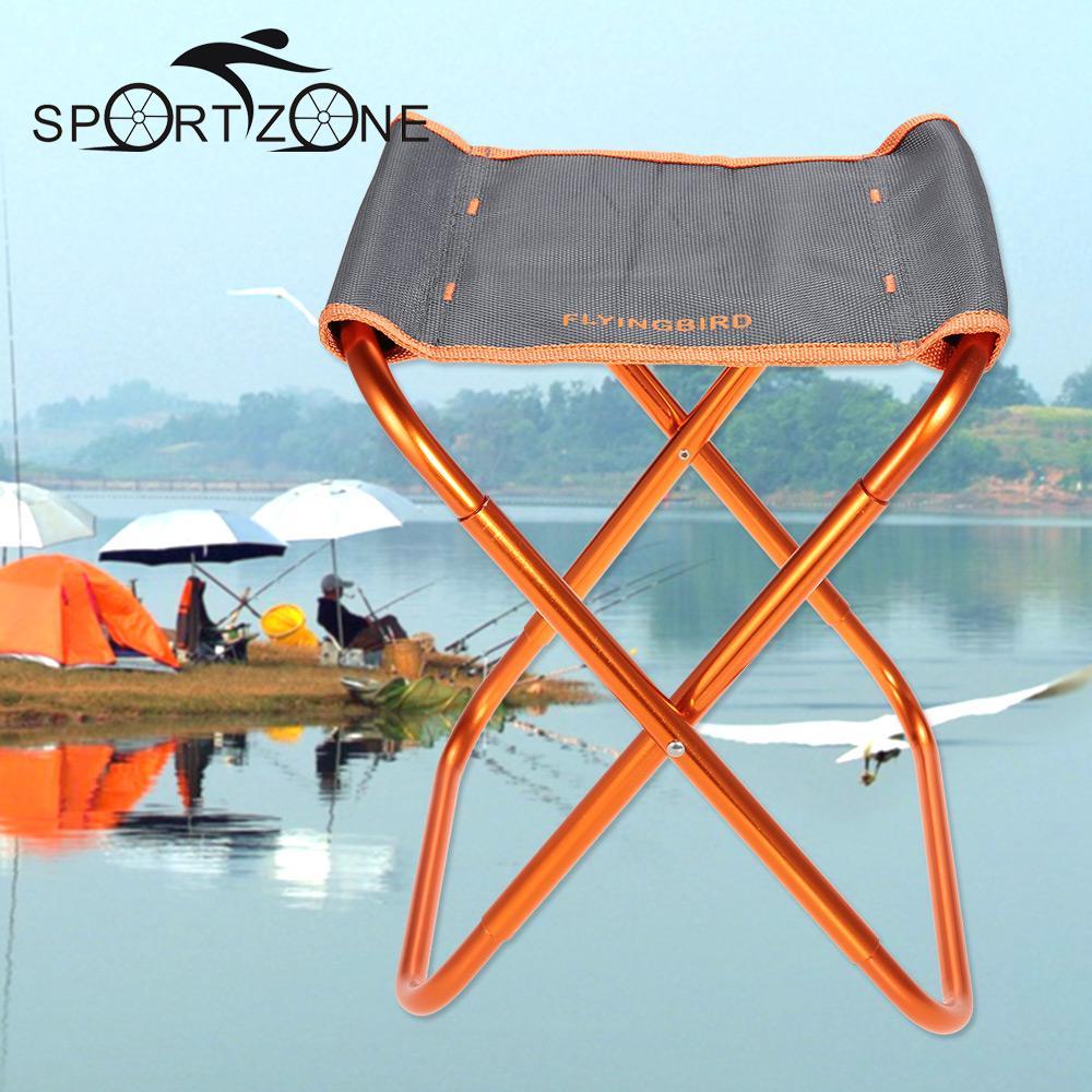 achetez en gros pliant camp chaise chaises de plage en ligne des grossistes pliant camp chaise. Black Bedroom Furniture Sets. Home Design Ideas