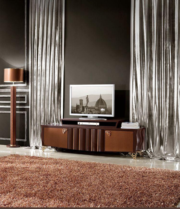Italian Design Home Furniture Modern Cabinet Living Room