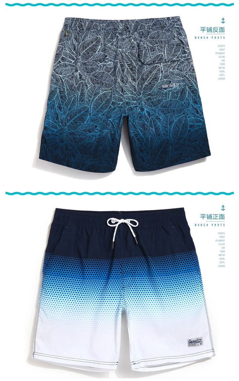 Short Nz34b Manga Trunks De Surf Shorts Baño Para Traje Corta Hombre Bañador Hombres Xxxl Boardshort NOXn0wZ8Pk