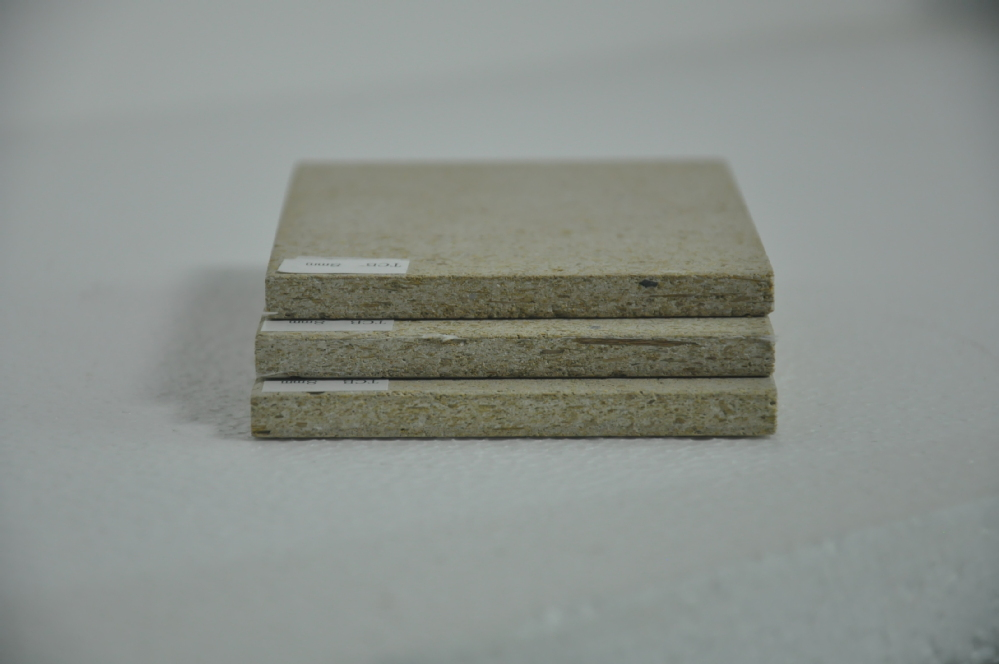 100 Non Asbestos Fireproof Insulation Waterproof Wooden