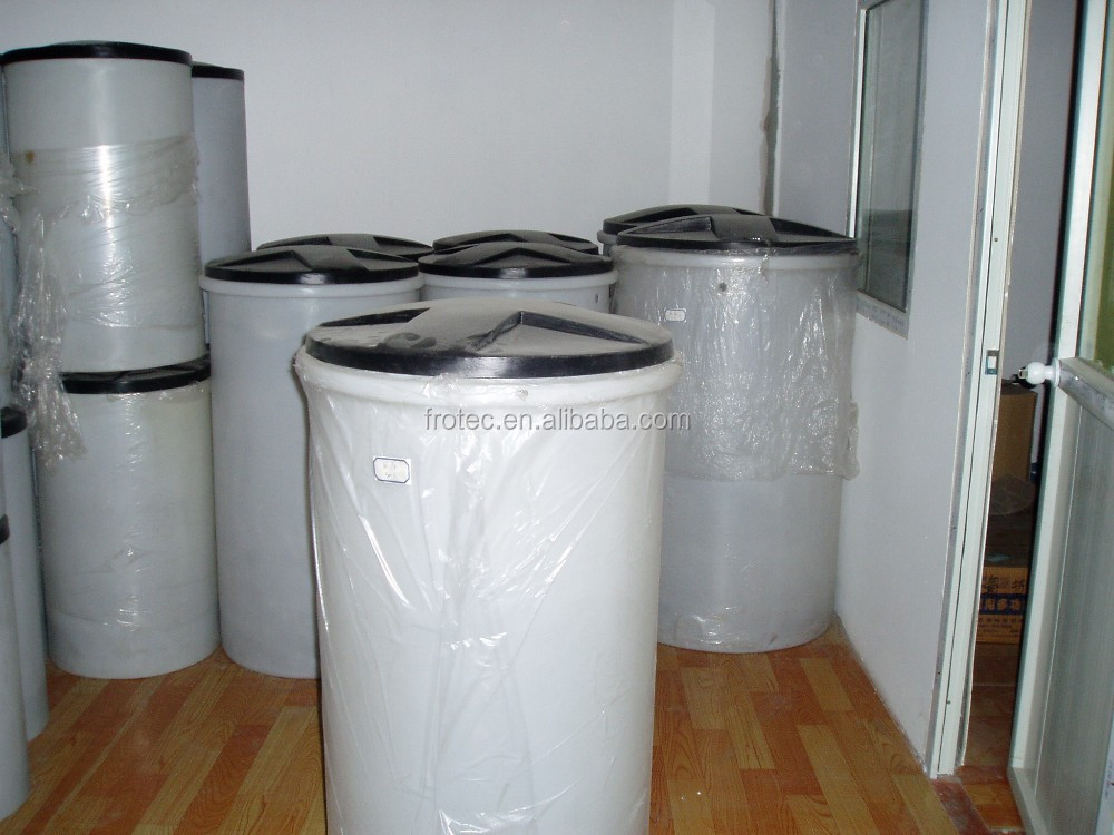 Water Softeners Parts 20