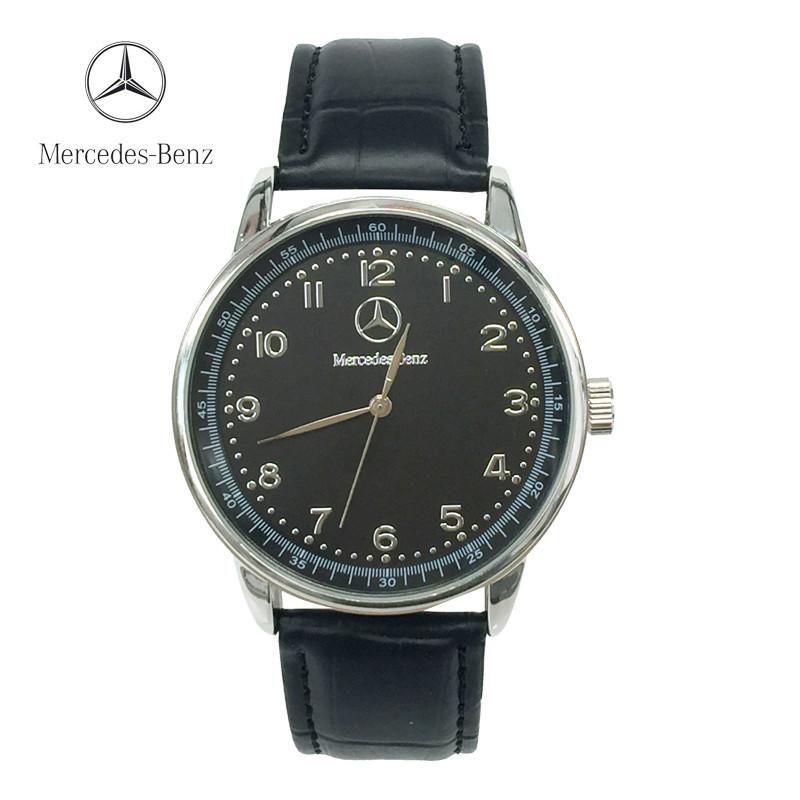 commentaires mercedes benz montre faire des achats en ligne commentaires mercedes benz montre. Black Bedroom Furniture Sets. Home Design Ideas