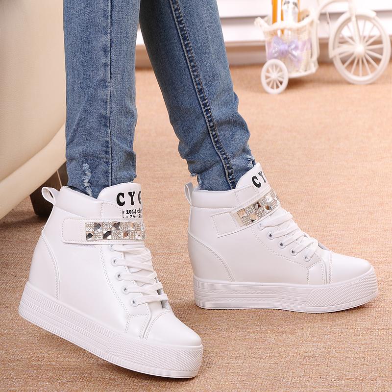 3b4a8826cc4 Nike Compartirsantillana Santillana Zapatos Alto Tacón De China zrwfzF