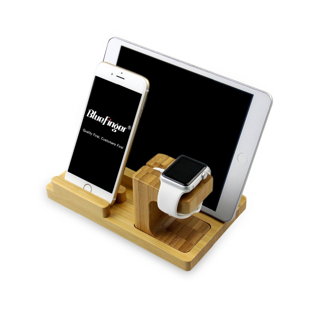 2015 new design Bamboo Adjustable Kitchen Stand for pad with Knife Storage  ipad holder wholesale, View phone stand, MIAZHU Product Details from Fujian  ...