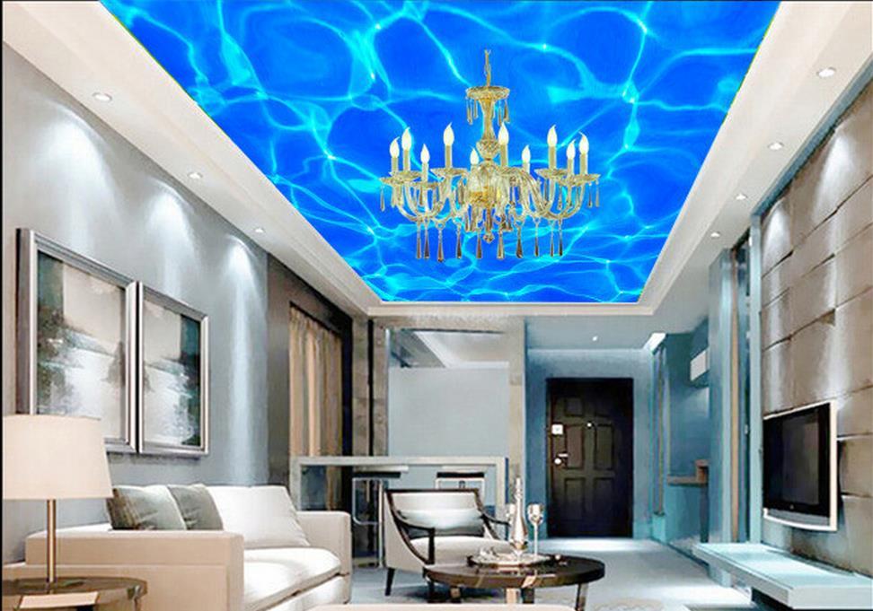 decke tapete kaufen billigdecke tapete partien aus china. Black Bedroom Furniture Sets. Home Design Ideas
