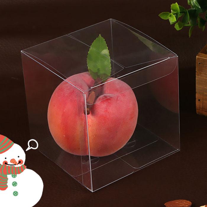 online kaufen gro handel kunststoff box verpackung pvc aus china kunststoff box verpackung pvc. Black Bedroom Furniture Sets. Home Design Ideas