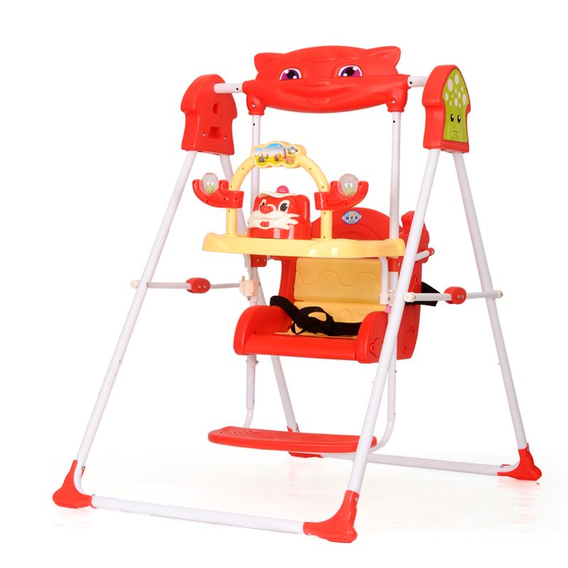 Infant and young children's toys and furniture for indoor and outdoor use, including picnic tables, sand boxes & kitchens. View Little Tikes products here.