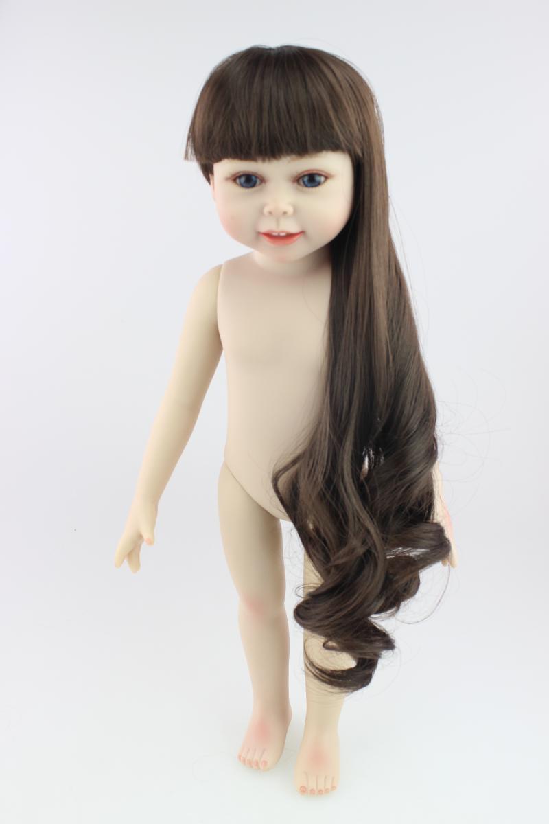 Wife nude motherless flash