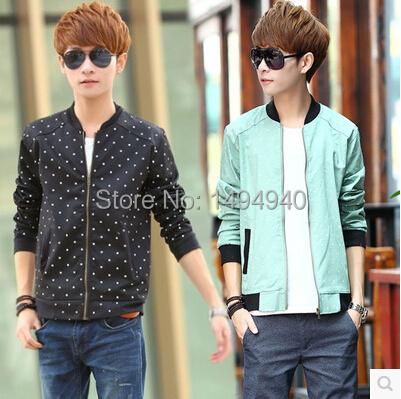 Boys' Clothing - stilyaga.tk