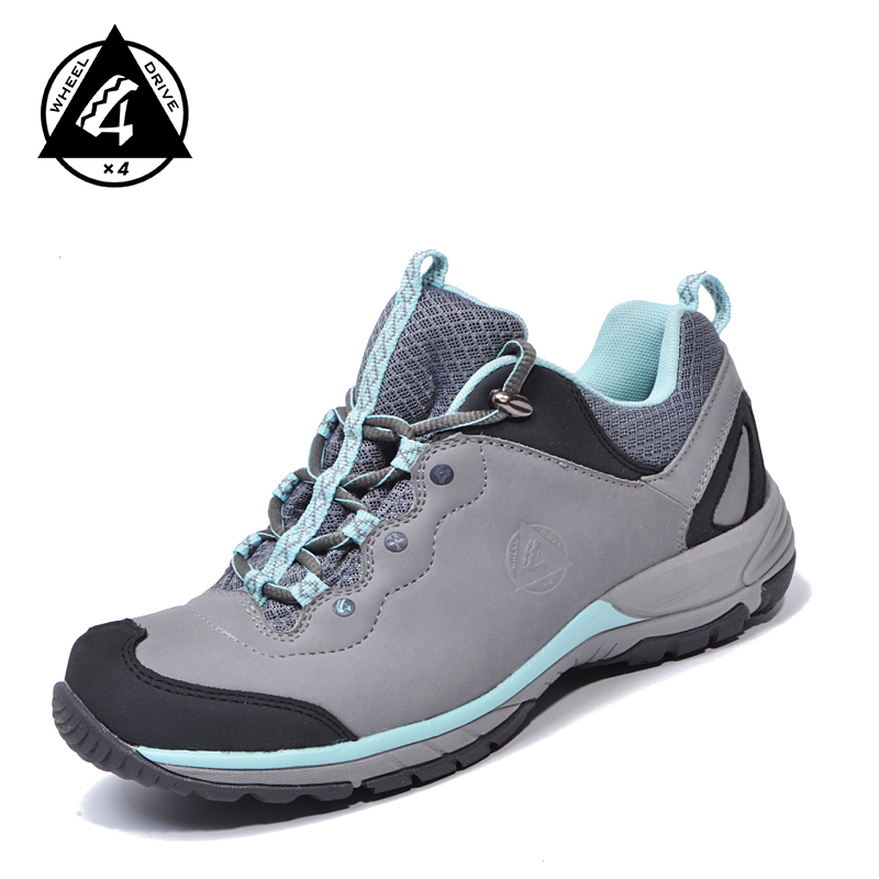 Men 2015 New Outdoor Fun & Sports Athletic Shoes ...