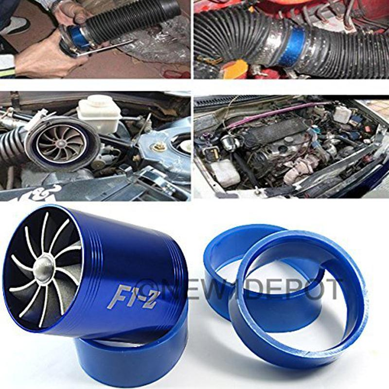 F1 Z Hydrogen Car Kit Car Gas Fuel Saver Fuel Free Hydrogen Fuel Cell ...