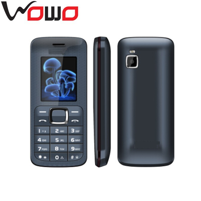 Cheapest online shopping sites for mobile phones