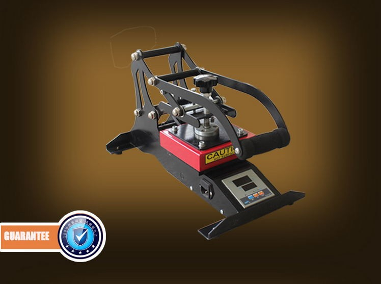 Cheap Heat Press Machine Mini Heat Press Transfer Machine