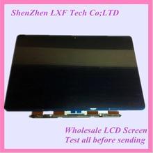 15.4″ Laptop LCD LED Screen For Apple MacBook Pro 15.4″ Retina A1398 LCD Screen Glass LP154WT1 SJA1 LSN154YL01