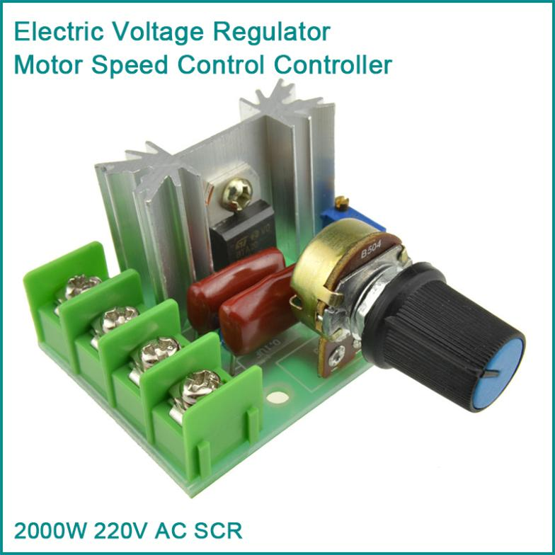 Electric Motor Wiring Schematic 2 10 From 91 Votes Electric Motor