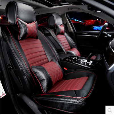 Aliexpress Com Buy Best Special Seat Covers For Honda