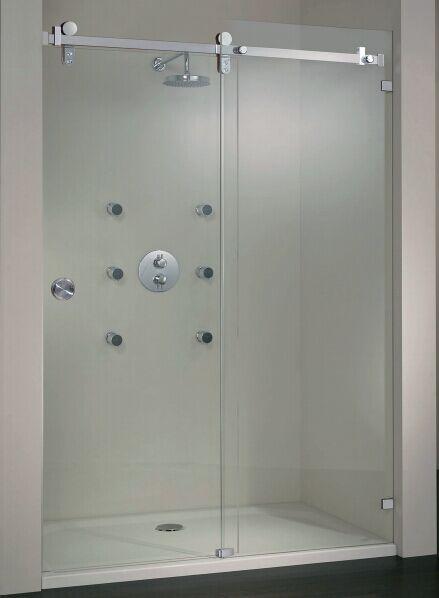 Sliding Glass Door Gap In Sliding Glass Door
