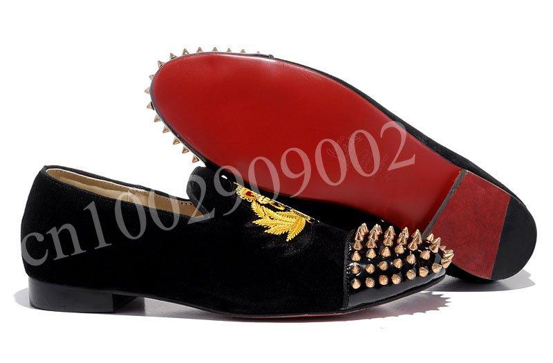 f2a51e4fe1f6 sale red bottom shoes reviews