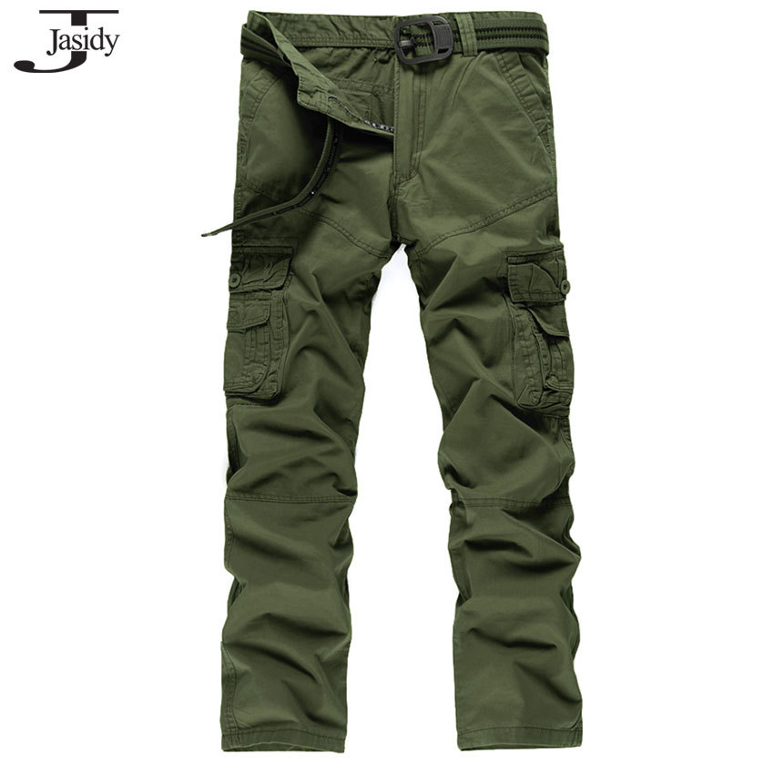 The best choice online for camo pants is at distrib-wjmx2fn9.ga where shipping is always free to any Zumiez store. Rothco Boys BDU Woodland Cargo Pants $ Quick View $ Buy 1 Get 1 50% off Quick View Diamond Supply Co Stone Cut Military Green T-Shirt $ Quick View Zine Boys Training Camo Windbreaker Jacket $ Buy 1 Get.