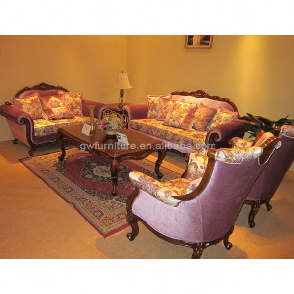 Sofa Set Designs In Pakistan Suppliers And At Alibaba New
