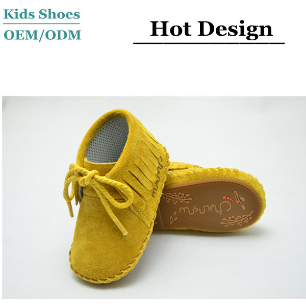 Frange B茅b Frange chaussures B茅b Chaussure Chaussure Bebe chaussures Bebe b7gYfI6yv