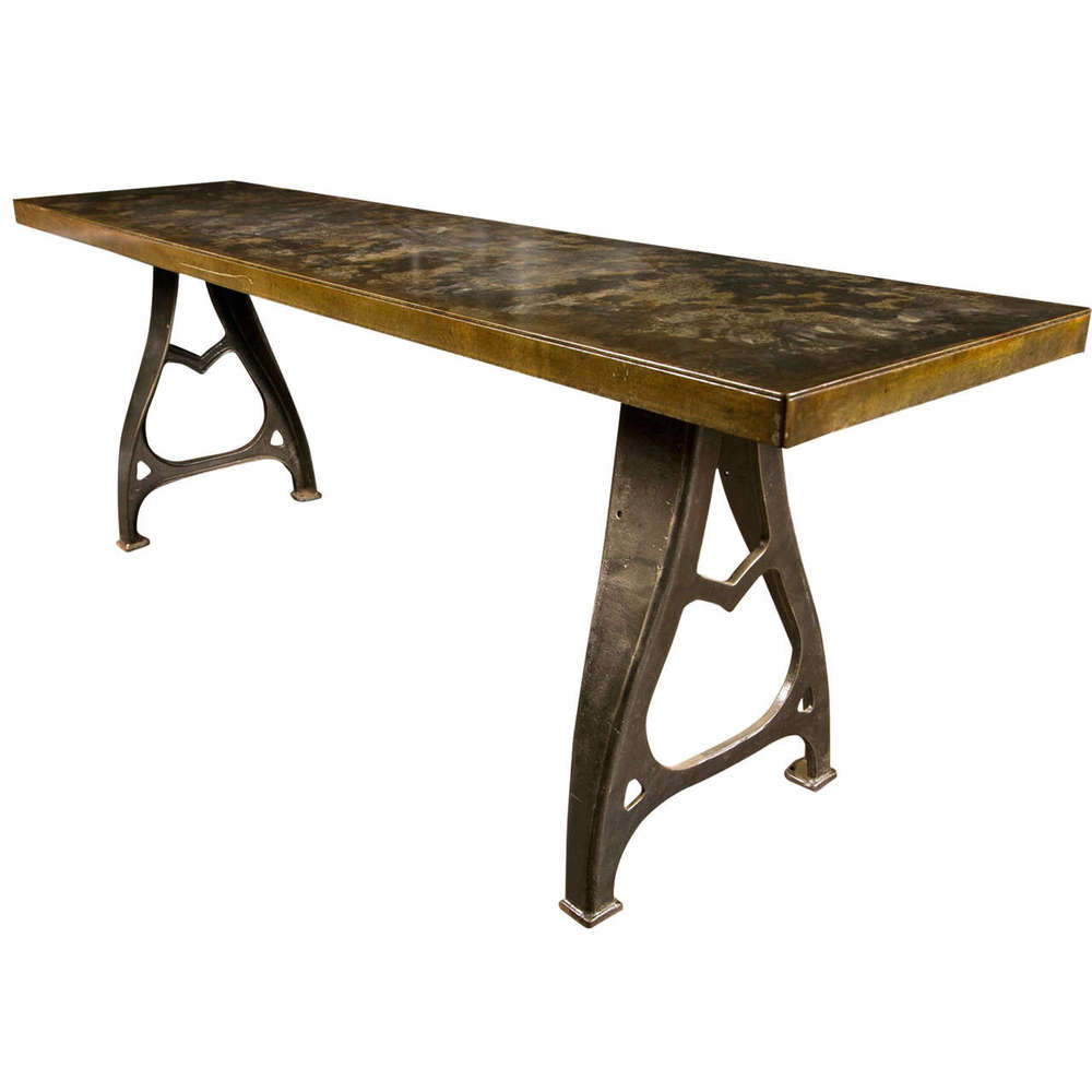 Where To Buy Dining Table: Metal Dining Table Legs,Dining Table Cross Leg