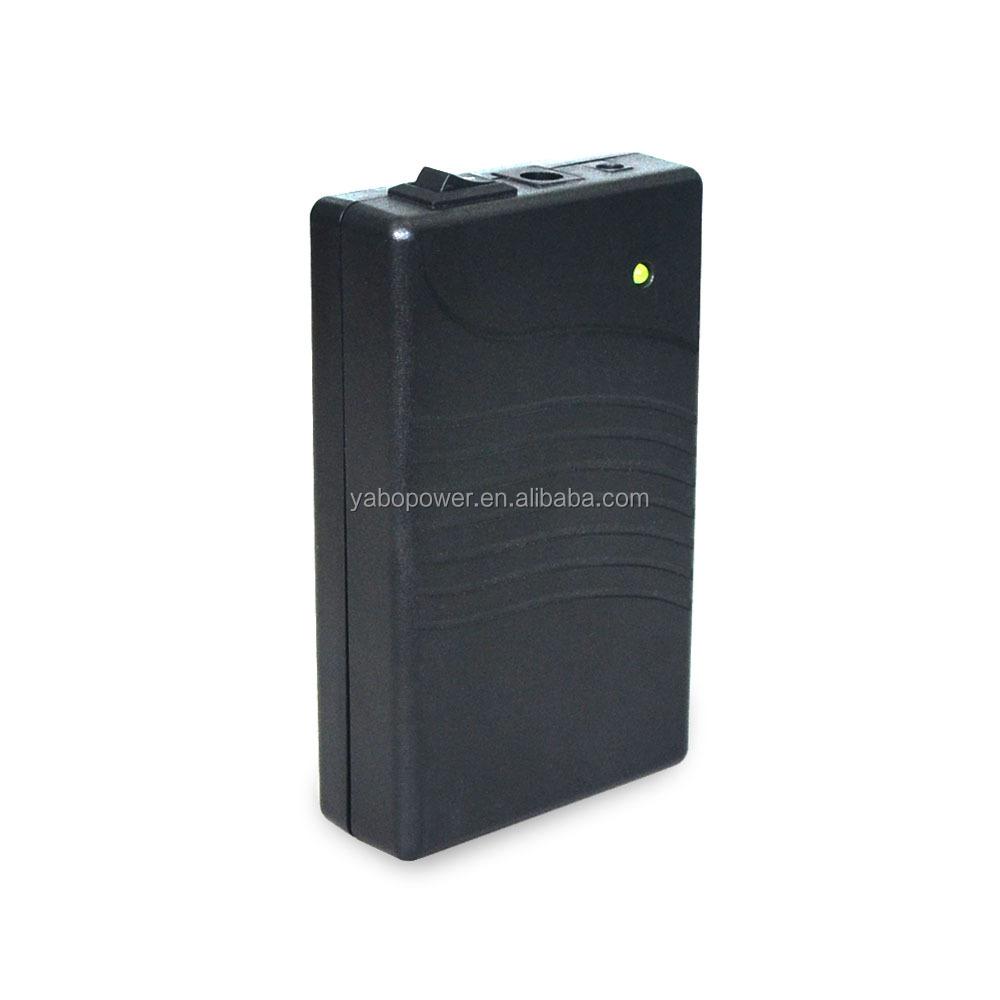 12 v batterie au lithium ion 12 v li ion batterie 12 v 4ah batterie rechargeable pour led. Black Bedroom Furniture Sets. Home Design Ideas