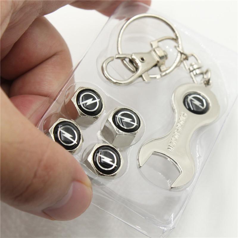 Online Kopen Wholesale Opel Ventieldopjes Uit China Opel