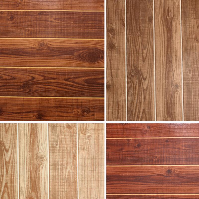 Popular Wood Grain Vinyl Flooring Buy Cheap Wood Grain