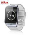 Smart Watch GV18 1 5 0 3M camera Memory card and SIM card slot Pedometer Smartwatch