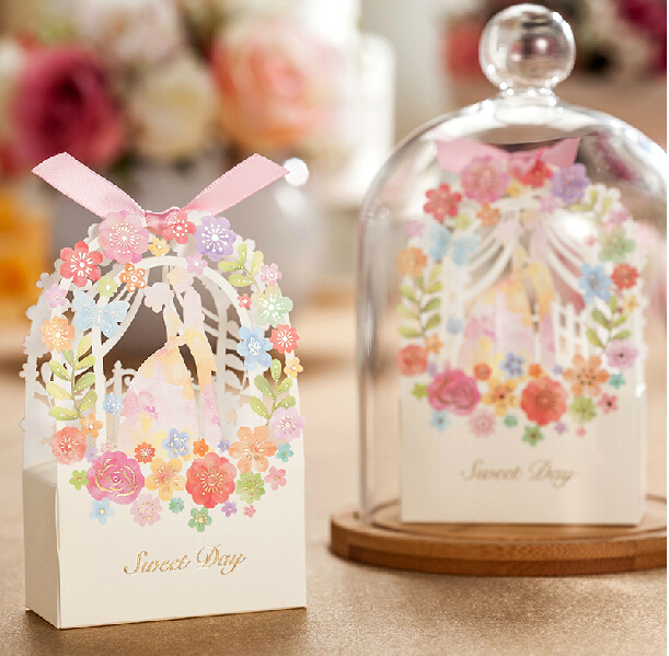 Online Gifts For Wedding: Online Buy Wholesale Wedding Gift From China Wedding Gift