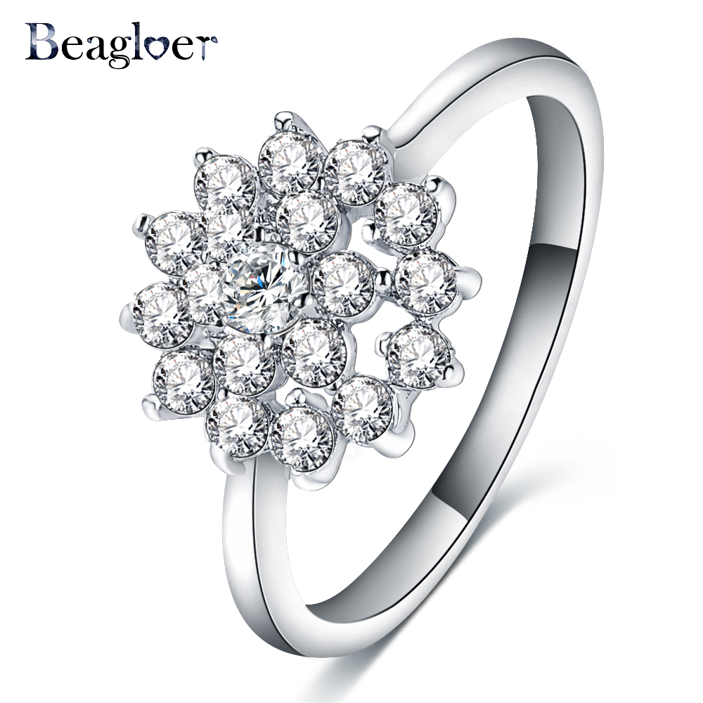 Popular Simple Rings for Girls-Buy Cheap Simple Rings for ...