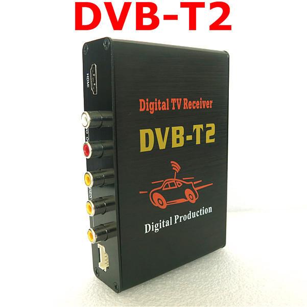 high speed car hd dvb t2 mpeg 4 mobile cars digital tv. Black Bedroom Furniture Sets. Home Design Ideas