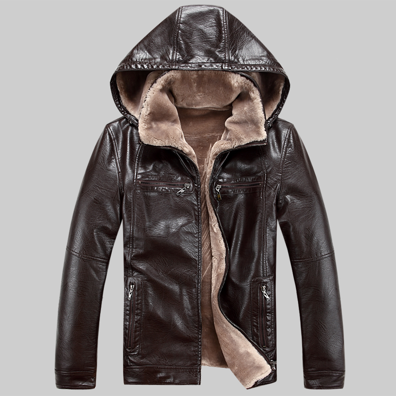 Overstock uses cookies to ensure you get the best experience on our site. If you continue on our site, you consent to the use of such cookies. Learn more. OK Jackets. Clothing & Shoes / Men's Men's Lamb Leather Open Bottom Jacket with Self Belted Back. 34 Reviews. SALE. Quick View.
