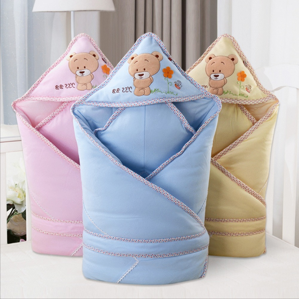 Popular Receiving Blankets Size Buy Cheap Receiving