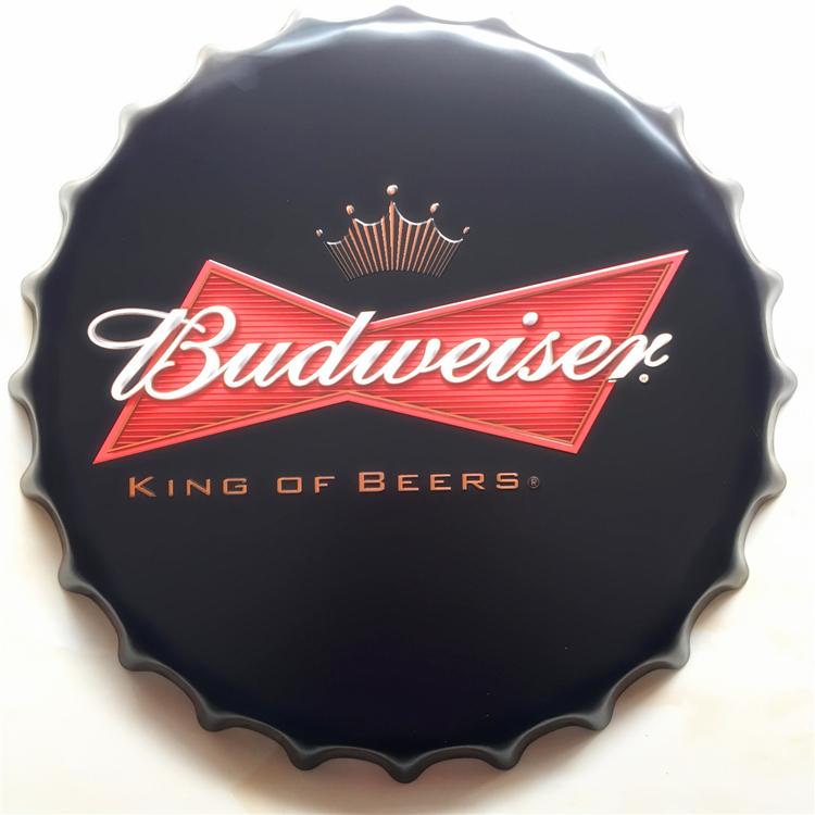 Craft Beer Wall Decor