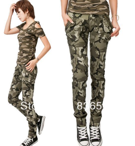 Shop for womens skinny camo pants online at Target. Free shipping on purchases over $35 and save 5% every day with your Target REDcard.