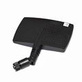 2 4Ghz FrSky 7dbi Module Antenna for RC model XJT DJT